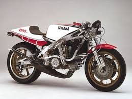 mention deltabox frame then we re talking yamaha woman