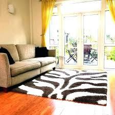 black carpet living room ideas carpets for rooms splendid bedroom rugs shining home design living room