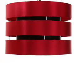 full size of target lamp shades home depot black lamp shades black drum lamp shades with