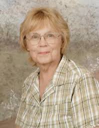 Obituary for Dianne Smith | Snapp-Bearden Funeral Home & Crematory