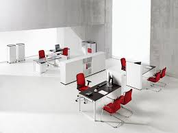 flexible office furniture. square flexible office furniture