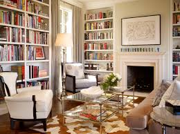 office design ideas home. exellent ideas latest in home office ideas u0026 inspiration embrace your love of books throughout design