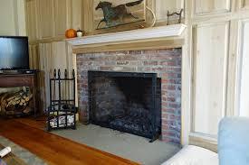 wood burning fireplace glass doors used fireplace doors for stoll fireplace doors fireplace door size