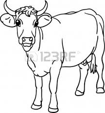 cow clipart black and white. Delighful Black Head Clipart Panda Free Cow Clip Art Black And White Png Freeuse With Clipart Black And White C