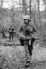 170 Heer ideas | german army, world war two, wwii