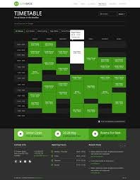 fitness timetable template gymbase responsive gym fitness template by quanticalabs themeforest