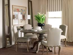 dining sets for small spaces canada. dining tables for small spaces canada space saving table sets i