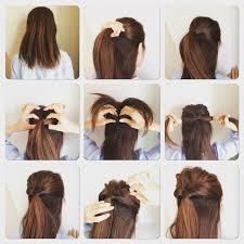 冬に必見ニットに合う絶対モテるヘアスタイル Hair