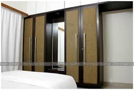 dressing room furniture. Brilliant Room Aishwariyam Greens Pune Asian Dressing Room By The Inside Storeys In Room Furniture I
