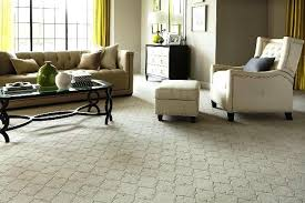 wall to wall carpet. Contemporary Wall To Carpet Image Of Modern Trends Mid Century
