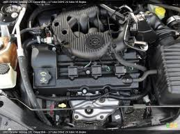 similiar chrysler 3 0 engine diagram keywords 2001 chrysler sebring engine diagram image about all