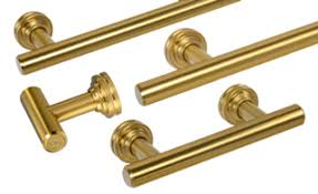 cabinet hardware pulls. CKP BRAND BRIDGEWATER COLLECTION SHOP NOW Cabinet Hardware Pulls E