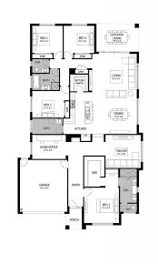 floor plan best 25 small house plans ideas on small home plans
