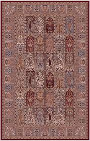 wool carpet brilliant 75136 330 approximately 240 x 340 cm premium carpets made in belgium elegance wilton weave rug mat