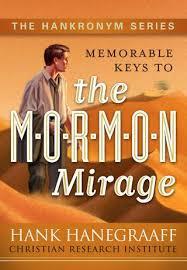 Mormon Flipchart By Daniel B Issuu