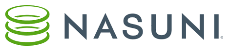 Cloud Native File Services Platform Nasuni