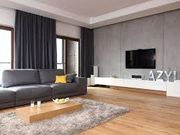 modern gray living room. modern gray living ideas for home room