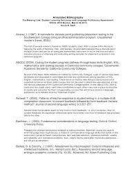 Examples Of Informal Essays Informative Essay Informal Essay