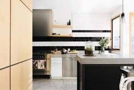 Best Apartment Kitchen Decorating Ideas On A Budget