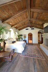 unique spanish style bedroom design. And Amazing Spanish Style Bedroom Furniture Design Ideas Https://decoredo.com/8155-52-best-and-amazing-spanish-style-bedroom -furniture-design-ideas/ Unique M