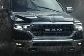 Dodge Ram Blasted for Using Martin Luther King Speech in Super Bowl Ad