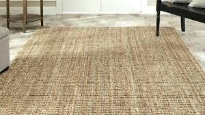 area rugs menards 7 x 9 innovative rug superb chaos