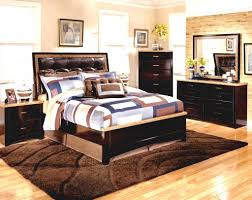Bedroom: Bed Room Sets Awesome Greatest Marble Top Bedroom Sets ...