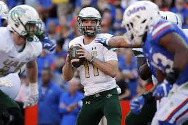 2018 Uab Football Preview Theyre Not Just Back Theyre