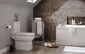 Fabienne Bathroom Suite