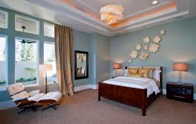 relaxing bedroom color schemes. Brilliant Bedroom Gorgeous Relaxing Bedroom Color Schemes Ideas  Design On A