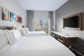 Bedroom, Elegant 2 Bedroom Hotel Suites Nyc Beautiful Hotel Central Park New  York City Ny