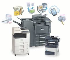 office supplies denver. Secure Workflows, Manage Networks \u0026 Control Costs With Kyocera Apps Office Supplies Denver A
