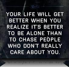 This Thing Called Life Quotes