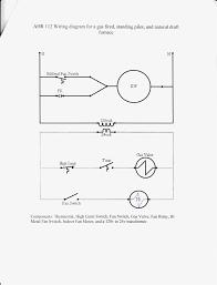 vr8200a2009 gas valve wiring diagram data wiring diagrams \u2022 Goodman Gas Furnace Wiring Diagram gas valve wiring diagram data wiring diagrams u2022 rh naopak co millivolt gas valve wiring wall furnace gas valve wiring