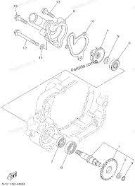Nissan serena fuse box wiring diagram and fuse box