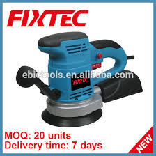 china fixtec power tool 450w random orbit sander rotary sander of sanding machine china orbital sander sander machine