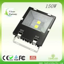 tek lighting technology. 150w led flood light tek lighting technology