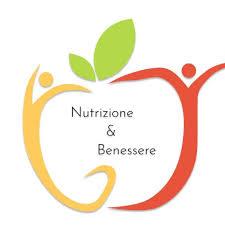 GT Nutrizione & Benessere - Home