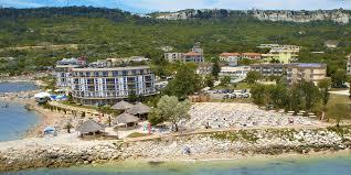 top hotel royal bay resort kawarna bulgaria holidays reviews of bay bay gardens beach