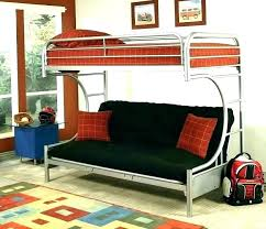 loft bed with couch underneath bunk bed with sofa bunk bed with couch and desk loft pull out futon sofa underneath bunk bed sofa under bunk bed with couch