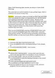 teenage suicide essay custom paper academic writing service teenage suicide essay