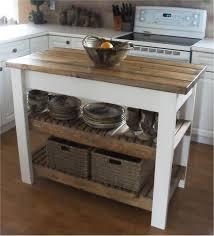 excellently prodigious kitchen island cart with butcher block top cherry wood bordeaux amesbury door butcher block