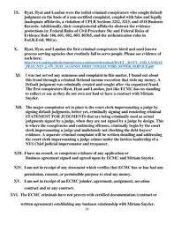 example writing research paper korean drama