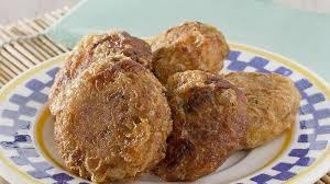Jika anda ingin menyajikan perkedel kentang dimeja makan keluarga silahkan simak resep berikut ini. Cara Membuat Perkedel Kentang Kornet Dengan Bahan Sederhana Yang Mudah Dibuat Di Rumah Tribunnews Com Mobile