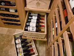 wine cellar closet on cool home wine cellar design ideas home simple home wine cellar design
