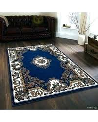 light blue and brown rugs brown and blue area rugs light blue and brown area rug