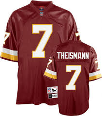 Colorful Jerseys-washington Outlet - Nfl Buy Fashion-forward Jerseys-nfl Redskins And Uk Clearance Sale