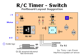 wiring a timer switch diagram wiring image wiring timer switch wiring diagram wiring diagram and hernes on wiring a timer switch diagram