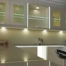 Under kitchen counter lighting Cupboard Best Led Under Cabinet Lighting Wiring Under Cabinet Lighting Strip Swing Kitchen Gallant Kitchen Cabinet Led Lighting Swing Kitchen