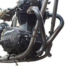 xs650 chopper bobber parts custom motorcycle parts